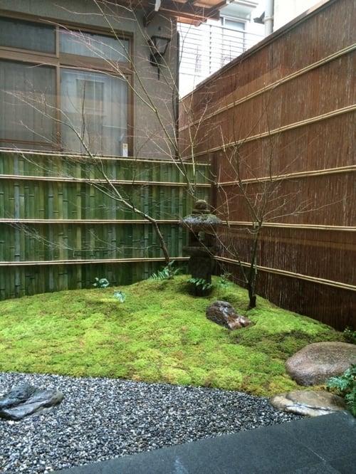 f:id:GardenPorter:20150821151230j:plain