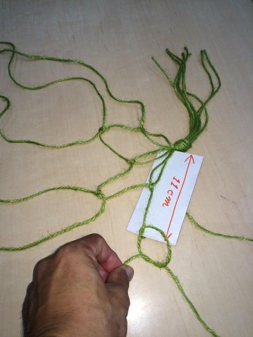 f:id:GardenPorter:20150901175528j:plain