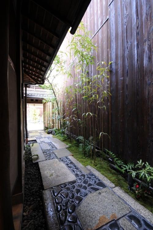 f:id:GardenPorter:20150909201715j:plain