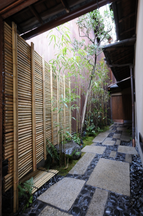 f:id:GardenPorter:20150909201810j:plain