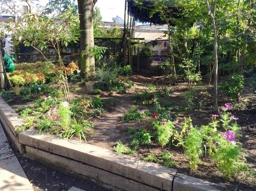 f:id:GardenPorter:20151005093100j:plain