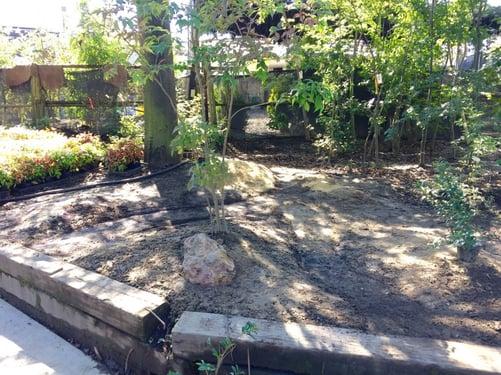 f:id:GardenPorter:20151005093246j:plain
