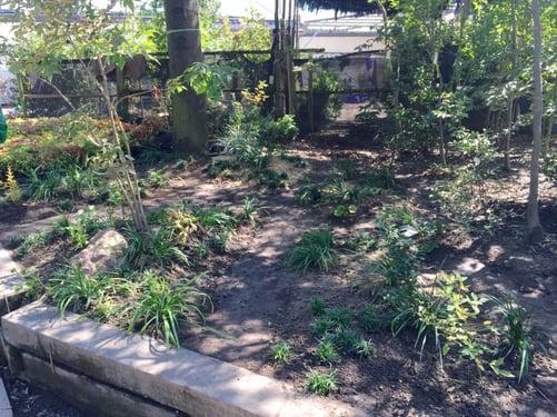 f:id:GardenPorter:20151005093506j:plain