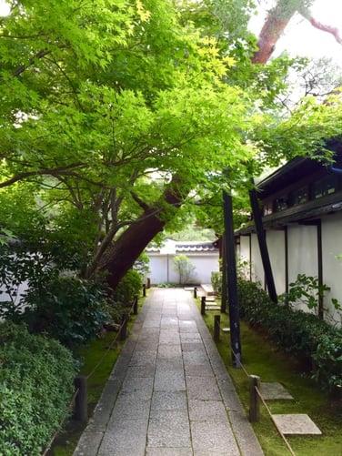 f:id:GardenPorter:20151006190530j:plain