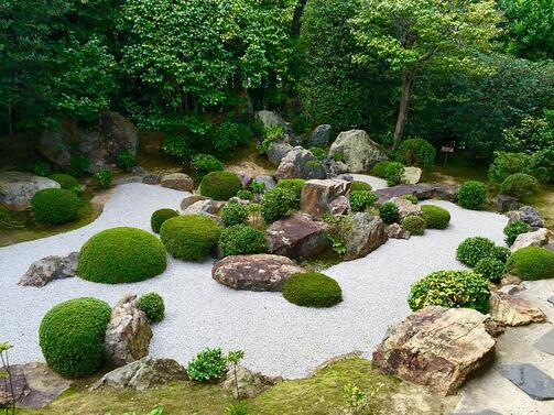 f:id:GardenPorter:20151007082829j:plain