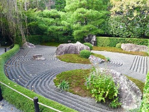 f:id:GardenPorter:20151007114601j:plain