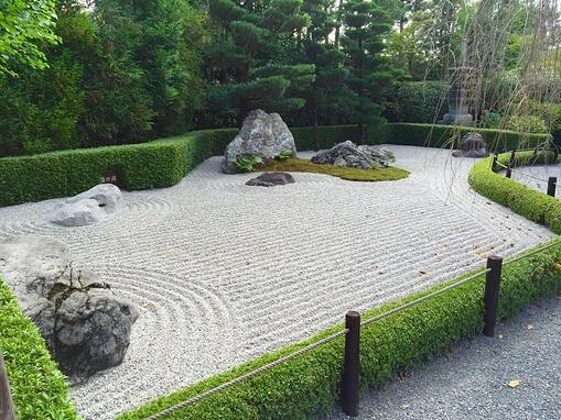 f:id:GardenPorter:20151007114734j:plain