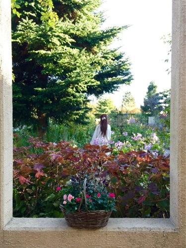 f:id:GardenPorter:20151026180714j:plain