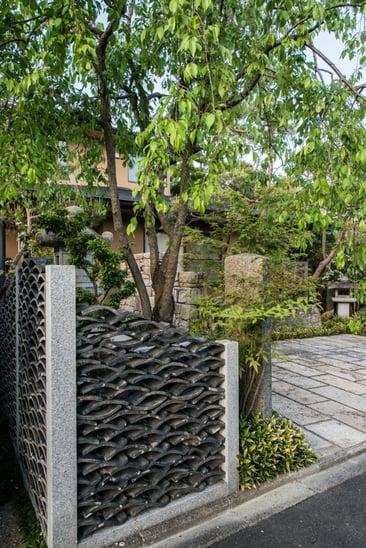 f:id:GardenPorter:20151029134615j:plain