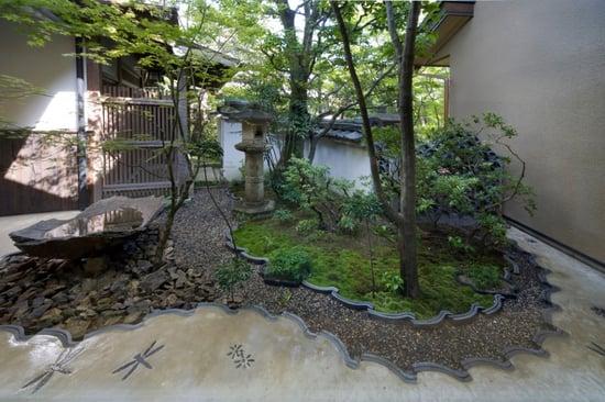f:id:GardenPorter:20151029134855j:plain