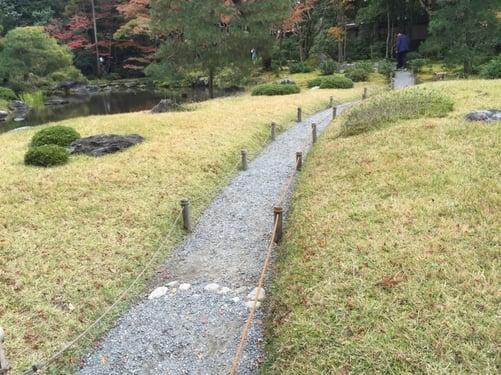 f:id:GardenPorter:20151203090622j:plain
