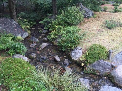 f:id:GardenPorter:20151203092310j:plain