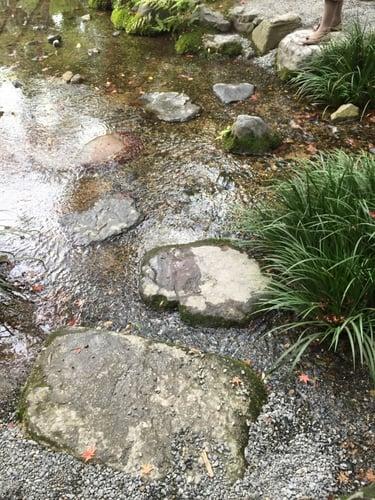 f:id:GardenPorter:20151203093103j:plain
