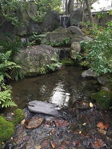 f:id:GardenPorter:20151203111141j:plain