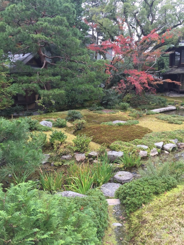 f:id:GardenPorter:20151203115604j:plain