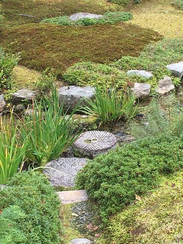 f:id:GardenPorter:20151203115823j:plain