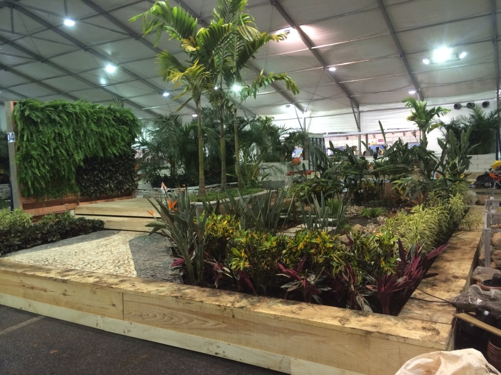 f:id:GardenPorter:20151217154157j:plain