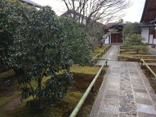 f:id:GardenPorter:20160225132243j:plain