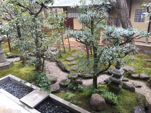 f:id:GardenPorter:20160225153939j:plain
