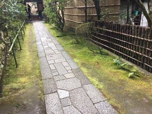 f:id:GardenPorter:20160302183014j:plain