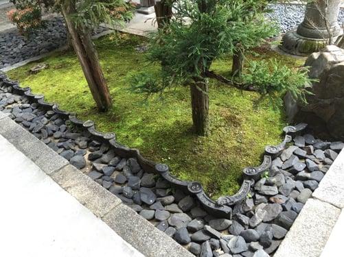 f:id:GardenPorter:20160411110206j:plain