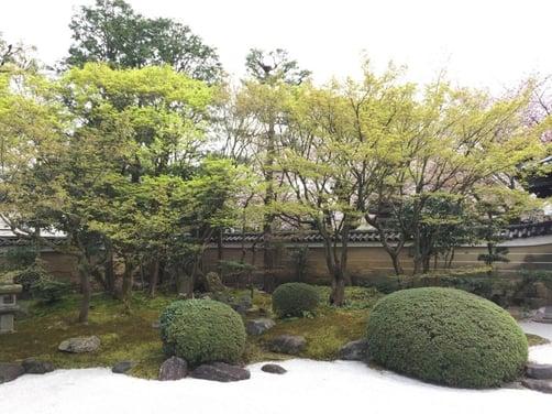 f:id:GardenPorter:20160411111935j:plain
