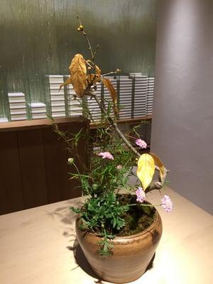 f:id:GardenPorter:20161223171320j:plain