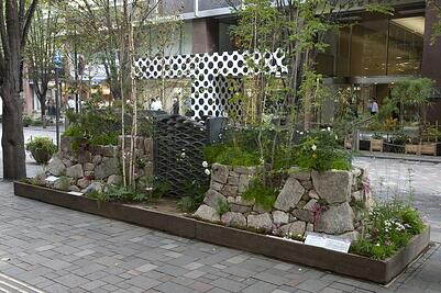 f:id:GardenPorter:20161226150058j:plain