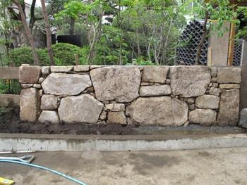 I_tokyo_20110528-3.jpg