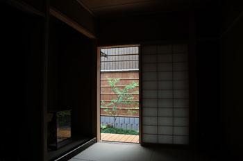 k_after2_20090611.jpg