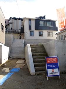 k_akashi_20091215.jpg