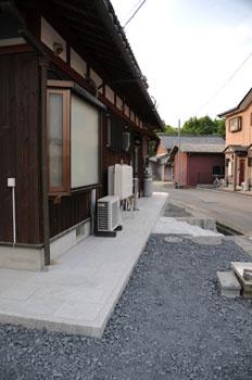 k_higashiomi_after1_2009052.jpg
