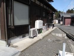 k_higashiomi_before_2009052.jpg