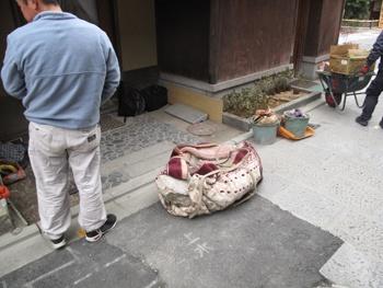 kyokoyado_201201208.jpg