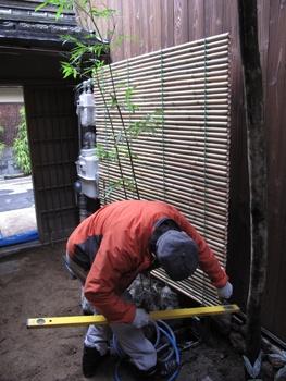 kyokoyado_201201264.jpg