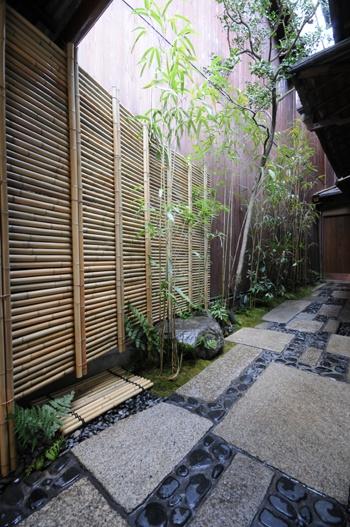 kyokoyado_201202035.jpg