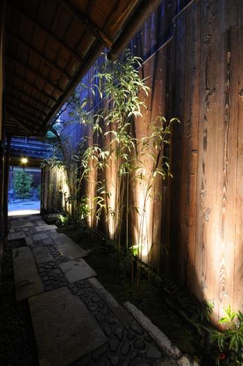 kyokoyado_201202036.jpg