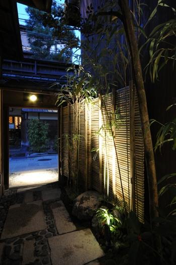 kyokoyado_201202038.jpg