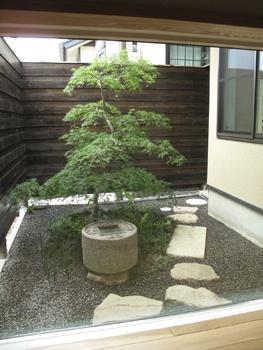 kyotoI_20110710.jpg