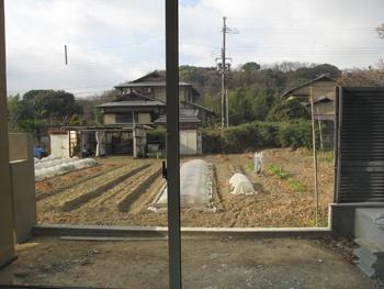 kyotof_20110314-2.jpg