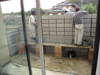 kyotof_20110314.jpg