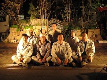 marunouchi_2011101912.jpg