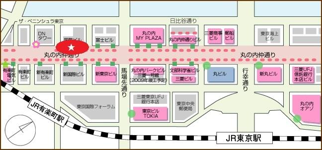 marunouchi_map.jpg