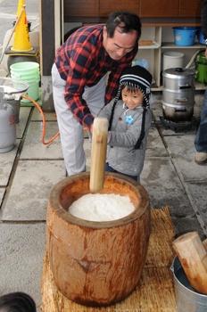 mochitsuki_201101053.jpg