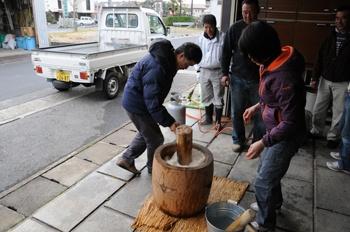 mochitsuki_201101055.jpg