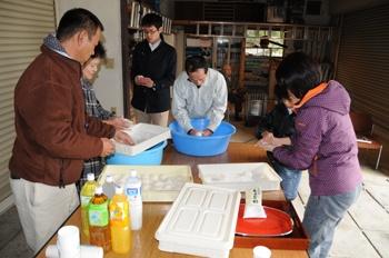 mochitsuki_201101057.jpg