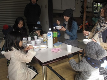 mochitsuki_20120105_4.jpg
