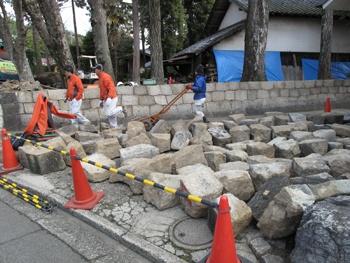 nahaka_20110322-3.jpg