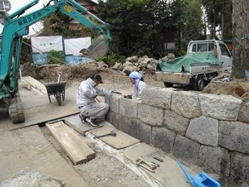 nahaka_20110417.jpg