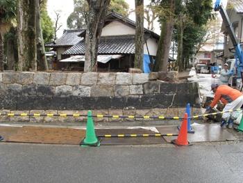 nahaka_20110420.jpg
